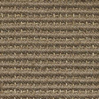 成都地毯、办公室地毯、羊毛&剑麻系列WDB598