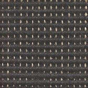成都地毯、办公室地毯、羊毛&剑麻系列WDB626