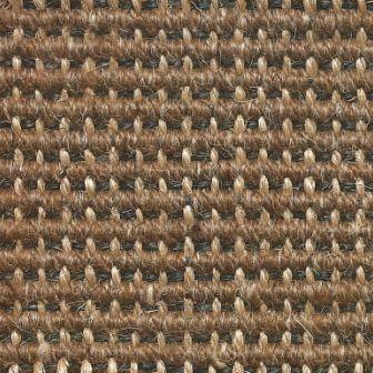 成都地毯、办公室地毯、羊毛&剑麻系列WDC519
