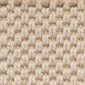 成都地毯、办公室地毯、羊毛&剑麻系列WGA243