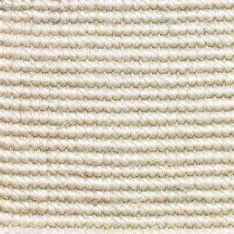 成都地毯、办公室地毯、羊毛&剑麻系列WBA001