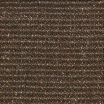 成都地毯、办公室地毯、羊毛&剑麻系列WBA303