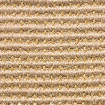 成都地毯、办公室地毯、羊毛&剑麻系列WDA246