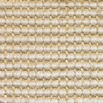 成都地毯、办公室地毯、羊毛&剑麻系列WDA306