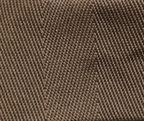 成都地毯、办公室地毯、剑麻包边颜色139