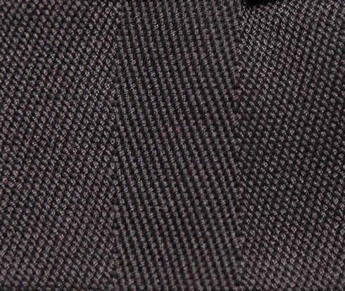 成都地毯、办公室地毯、剑麻包边颜色140