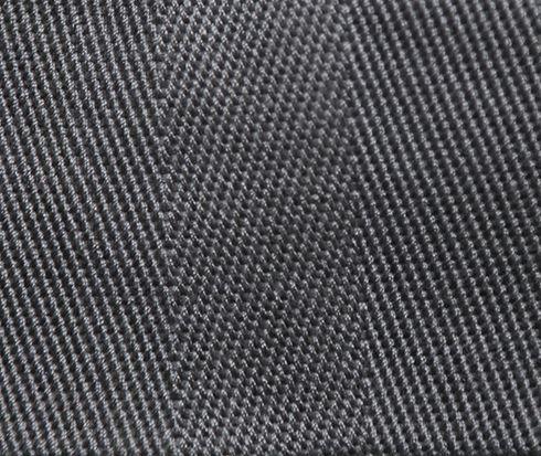 成都地毯、办公室地毯、剑麻包边颜色142