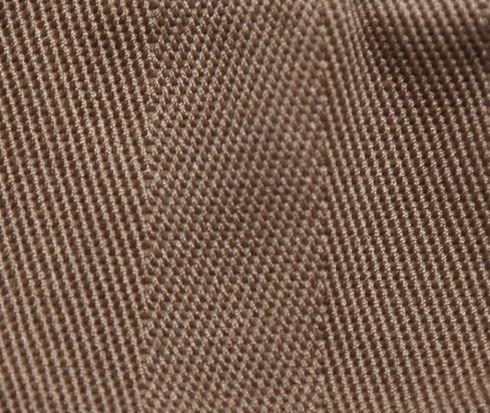 成都地毯、办公室地毯、剑麻包边颜色143