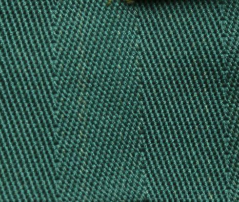 成都地毯、办公室地毯、剑麻包边颜色144