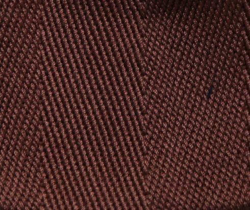 成都地毯、办公室地毯、剑麻包边颜色131