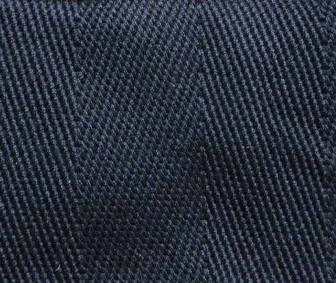 成都地毯、办公室地毯、剑麻包边颜色132