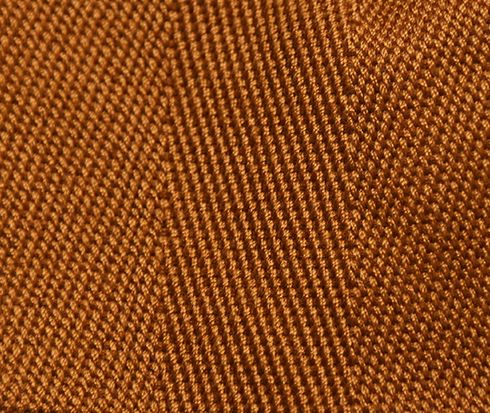 成都地毯、办公室地毯、剑麻包边颜色135