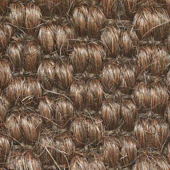 成都地毯、办公室地毯、平纹系列TK659