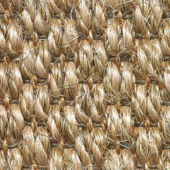 成都地毯、办公室地毯、平纹系列TKB634