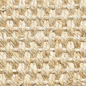 成都地毯、办公室地毯、平纹系列TMJ001