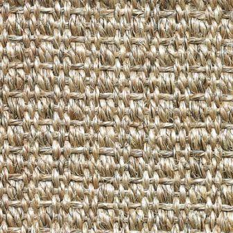 成都地毯、办公室地毯、平纹系列TH273