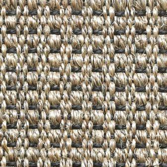 成都地毯、办公室地毯、平纹系列TH274