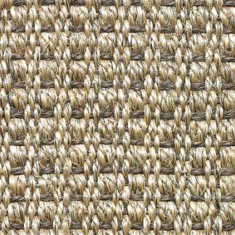 成都地毯、办公室地毯、平纹系列TH275