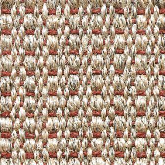 成都地毯、办公室地毯、平纹系列TH276