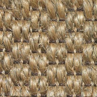 成都地毯、办公室地毯、平纹系列TK627