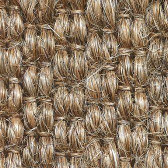 成都地毯、办公室地毯、平纹系列TK658