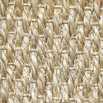 成都地毯、办公室地毯、平纹系列TC267
