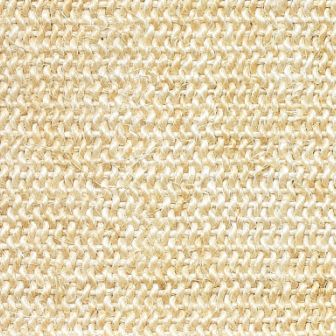 成都地毯、办公室地毯、平纹系列TG001