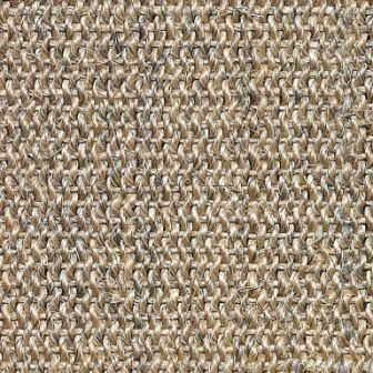 成都地毯、办公室地毯、平纹系列TG259