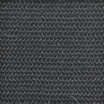 成都地毯、办公室地毯、平纹系列TG364