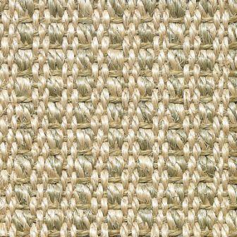 成都地毯、办公室地毯、平纹系列TH257