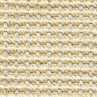 成都地毯、办公室地毯、罗纹系列EA119