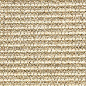 成都地毯、办公室地毯、罗纹系列HBA584