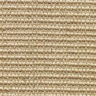 成都地毯、办公室地毯、罗纹系列HBA585