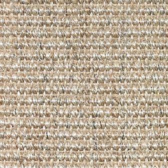 成都地毯、办公室地毯、罗纹系列HBA586