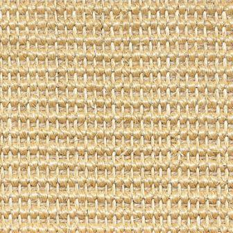成都地毯、办公室地毯、罗纹系列HBB650