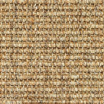 成都地毯、办公室地毯、罗纹系列BG047