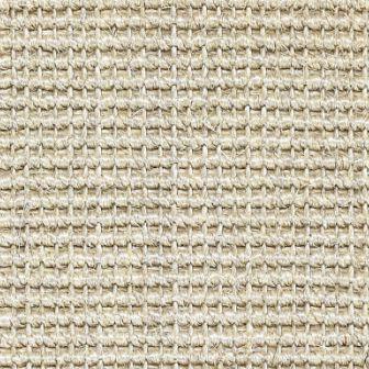 成都地毯、办公室地毯、罗纹系列BH082