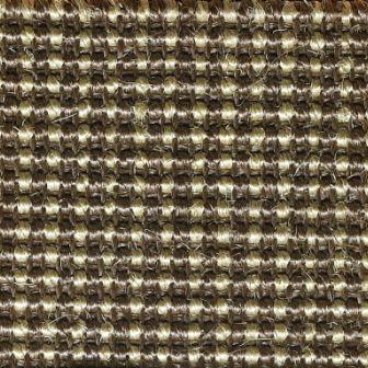 成都地毯、办公室地毯、罗纹系列BR314