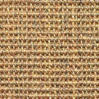成都地毯、办公室地毯、罗纹系列CA110