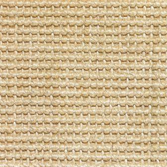 成都地毯、办公室地毯、罗纹系列BA001
