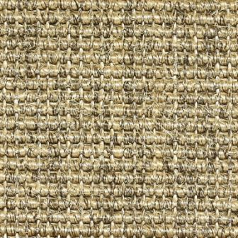 成都地毯、办公室地毯、罗纹系列BA021
