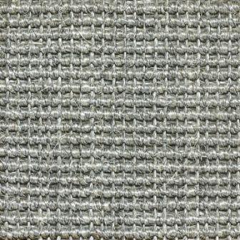 成都地毯、办公室地毯、罗纹系列BA030