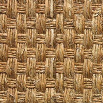 成都地毯、办公室地毯、黄麻系列PDN