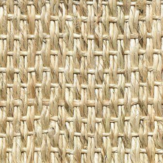 成都地毯、办公室地毯、黄麻系列PEJ
