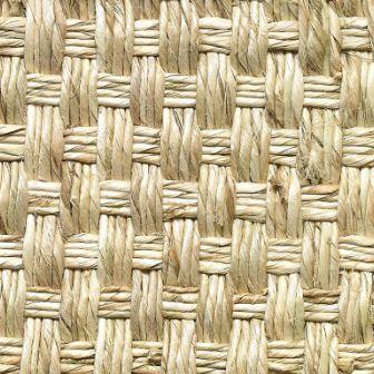 成都地毯、办公室地毯、黄麻系列PEN