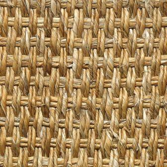 成都地毯、办公室地毯、黄麻系列PHK