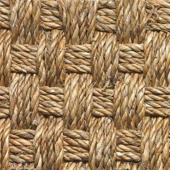 成都地毯、办公室地毯、黄麻系列PMN