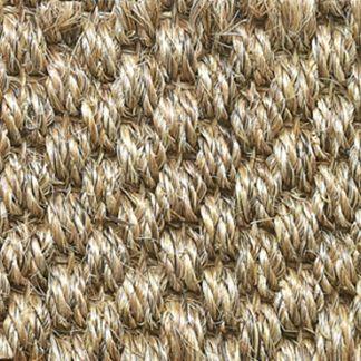 成都地毯、办公室地毯、虎眼纹系列GF450