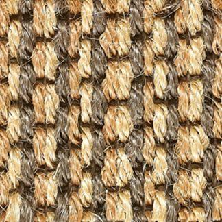 成都地毯、办公室地毯、虎眼纹系列GF538