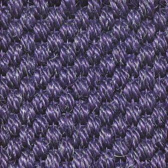成都地毯、办公室地毯、虎眼纹系列GF644